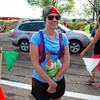 Horsetooh Half Marathon - 042317-1033