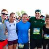 Horsetooh Half Marathon - 042317-1032