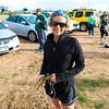 Horsetooh Half Marathon - 042317-1028