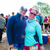 Horsetooh Half Marathon - 042317-1030