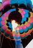 ZZZBalloonFest 2016 wide, 034A SMALL
