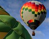 zzzBalloonFest 2016 wide, 173d smooth SMALL