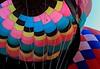 ZZZBalloonFest 2016 tele, 029A SMALL