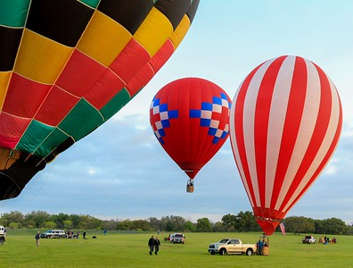 ZZZBalloonFest 2016 wide, 038A SMALL