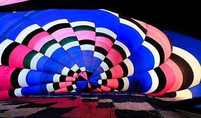 ZZZBalloonFest 2016 wide, 101A SMALL