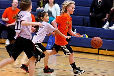 Basketball HOTSHOTS Feb 23