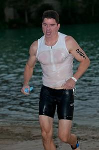 Houston Oaks Tru Tri Triathlon 2013-4206