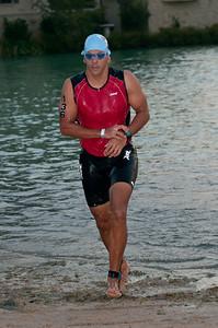 Houston Oaks Tru Tri Triathlon 2013-4211