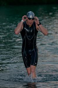 Houston Oaks Tru Tri Triathlon 2013-4116