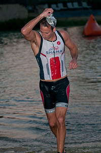 Houston Oaks Tru Tri Triathlon 2013-4111