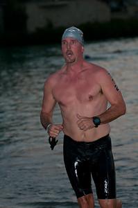 Houston Oaks Tru Tri Triathlon 2013-4150