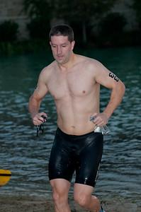 Houston Oaks Tru Tri Triathlon 2013-4177