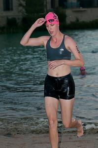 Houston Oaks Tru Tri Triathlon 2013-4189