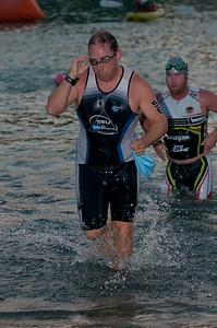 Houston Oaks Tru Tri Triathlon 2013-4131