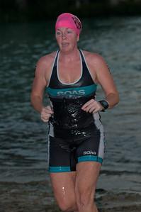 Houston Oaks Tru Tri Triathlon 2013-4192