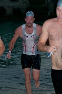 Houston Oaks Tru Tri Triathlon 2013-4123