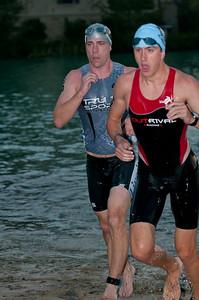 Houston Oaks Tru Tri Triathlon 2013-4165
