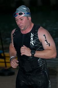 Houston Oaks Tru Tri Triathlon 2013-4162