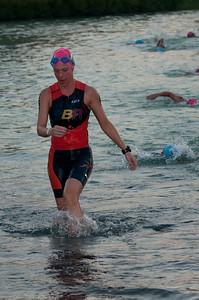 Houston Oaks Tru Tri Triathlon 2013-4207