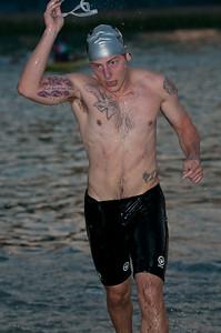 Houston Oaks Tru Tri Triathlon 2013-4113
