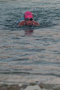 Houston Oaks Tru Tri Triathlon 2013-4190