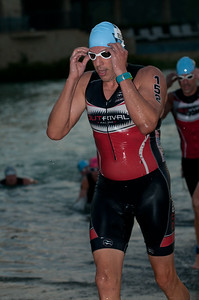 Houston Oaks Tru Tri Triathlon 2013-4197