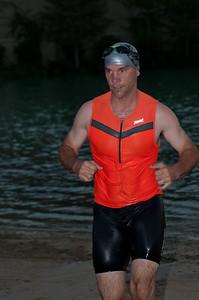 Houston Oaks Tru Tri Triathlon 2013-4188