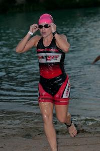 Houston Oaks Tru Tri Triathlon 2013-4185