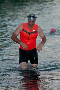 Houston Oaks Tru Tri Triathlon 2013-4186