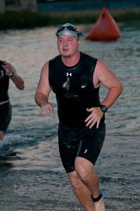 Houston Oaks Tru Tri Triathlon 2013-4146