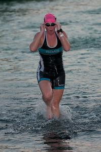 Houston Oaks Tru Tri Triathlon 2013-4191