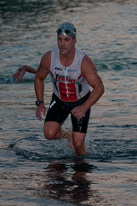 Houston Oaks Tru Tri Triathlon 2013-4127