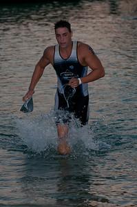 Houston Oaks Tru Tri Triathlon 2013-4108
