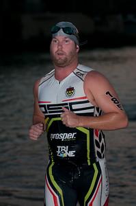 Houston Oaks Tru Tri Triathlon 2013-4134