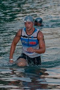 Houston Oaks Tru Tri Triathlon 2013-4114