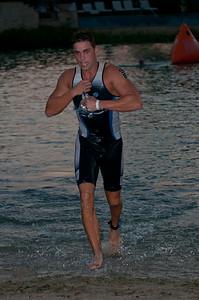 Houston Oaks Tru Tri Triathlon 2013-4109