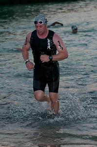 Houston Oaks Tru Tri Triathlon 2013-4161