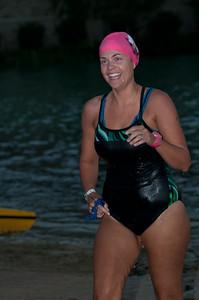 Houston Oaks Tru Tri Triathlon 2013-4164