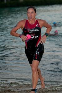 Houston Oaks Tru Tri Triathlon 2013-4194