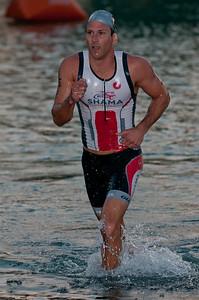 Houston Oaks Tru Tri Triathlon 2013-4110