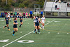 Girls Varsity Soccer - Howard High and Old Mill on 10/26/2019