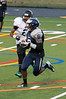 Howard High vs. Atholton High on September 14, 2012