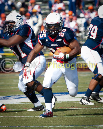 HU Homecoming-996