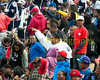 HU Homecoming-1151