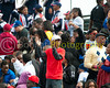 HU Homecoming-1153