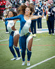 HU Homecoming-1259