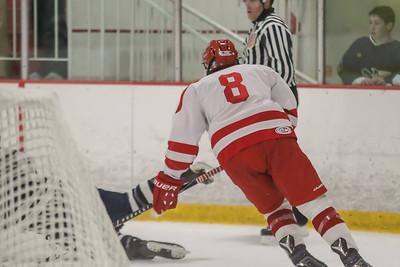 hhs hockey v mendon (10 of 59)