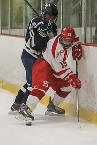 hhs hockey v mendon (15 of 59)