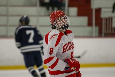 hhs hockey v mendon (4 of 59)