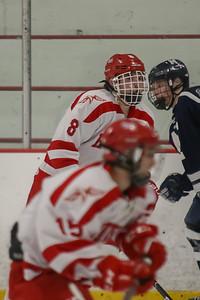 hhs hockey v mendon (12 of 59)